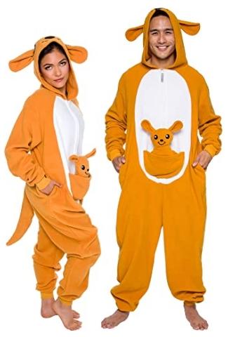mom dad halloween costumes